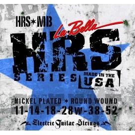 LA BELLA HRS-MB