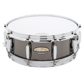 PEARL LMSS1455 14X5.5 LIMITED STEEL SNARE