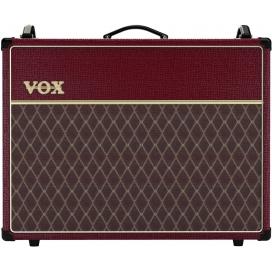VOX AC30C2 MB