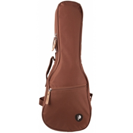 JM FOREST UKBGs 12 MM BAG UKULELE SOPRANO