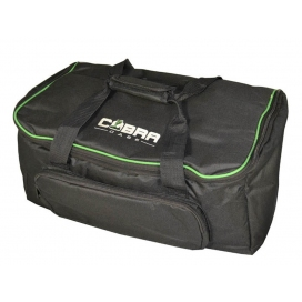 COBRA CC1012 LIGHT BAG