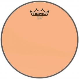 """REMO BE-0310-CT-OG EMPEROR ORANGE 10"""""""