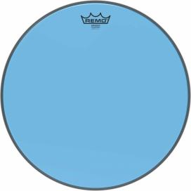 """REMO BE-0312-CT-BU EMPEROR BLUE 12"""""""