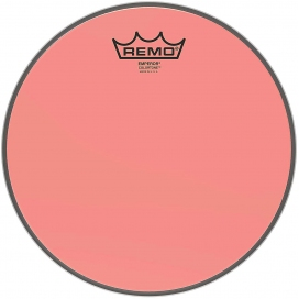 """REMO BE-0316-CT-RD EMPEROR RED 16"""""""