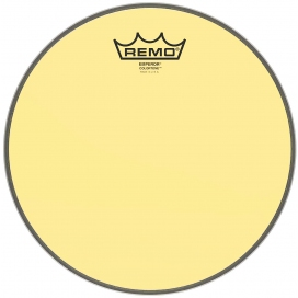 """REMO BE-0316-CT-YE EMPEROR YELLOW 16"""""""