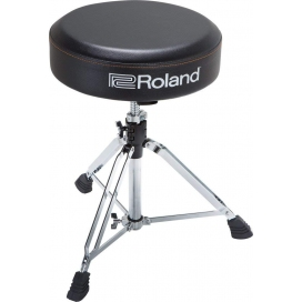 ROLAND RDTRV DRUM THRONE