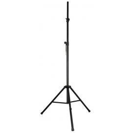 ATOMIC4DJ CLS-603 SPEAKER STAND 60 KG