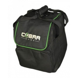 COBRA CC1011 LIGHT BAG 240X240X330