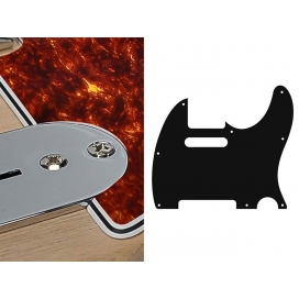 BOSTON TE-410-T PICKGUARD TELECASTER