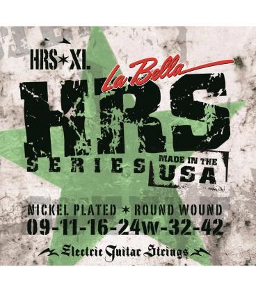 LA BELLA HRS-XL