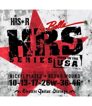LA BELLA HRS-R