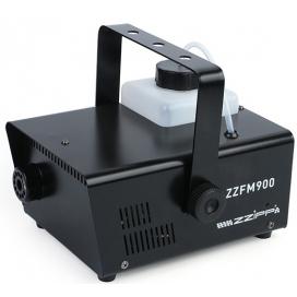 ZZIPP ZZFM900
