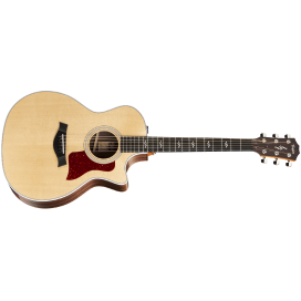 TAYLOR 414CE-R V CLASS ROSEWOOD
