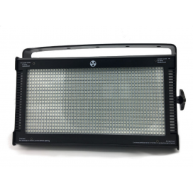ATOMIC4DJ LED STROBE K1 DMX1000W RGB