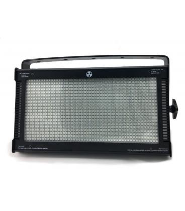 ATOMIC4DJ LED STROBE K1 DMX1000W