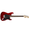 SQUIER AFFINITY STRAT PACK 15G CAR