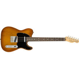 FENDER AM PERFORMER TELE RW HBST
