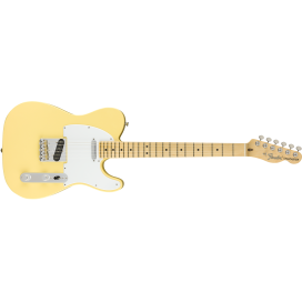 FENDER AM PERFORMER TELE MN VWT