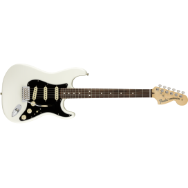 FENDER AM PERFORMER STRAT RW AWT
