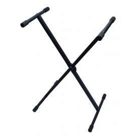 GATOR RI-KEYX-1W STAND TASTIERA X