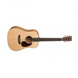 LAX IW-243NA DREADNOUGHT NATURAL