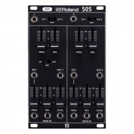 ROLAND SYSTEM-500 505J