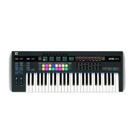 NOVATION REMOTE 49 SL MKIII