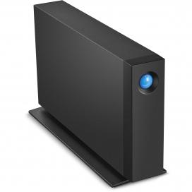LACIE D2 4TB PROFESSIONAL USB-C