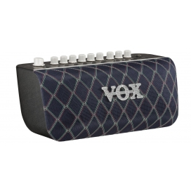 VOX ADIO AIR-BS