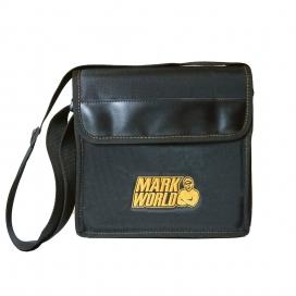 MARKWORLD BAG XS