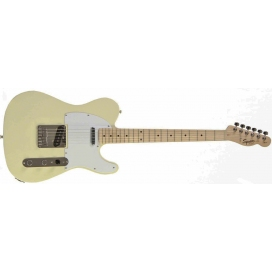 SQUIER AFFINITY TELECASTER AWT MN