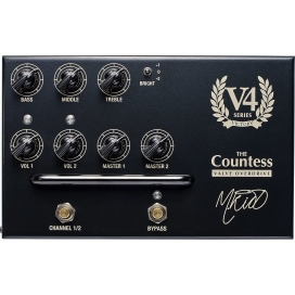 VICTORY V4 COUNTESS PEDAL