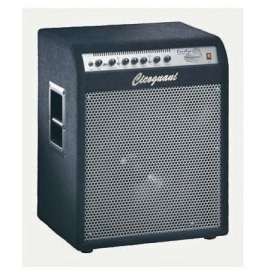 CICOGNANI INDY BASS AMP 415C