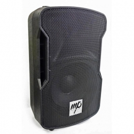 MP AUDIO BP13-12A11 CASSA ATTIVA 12""