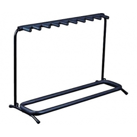 MP GEAR GS014-5 STAND MULTIPLO 5 CHITARRE