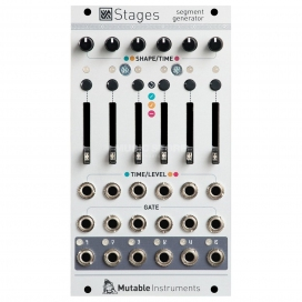 MUTABLE INSTRUMENTS STAGE