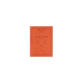 AGOSTINI METODO DI BATTERIA VOLUME 4 MK3367