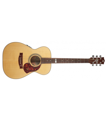 MATON EBG808TE TOMMY EMMANUEL ACOUSTIC ELECTRIC