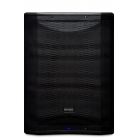 PRESONUS AIR 18S ACTIVE SUB