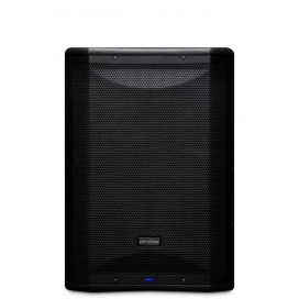 PRESONUS AIR 15S ACTIVE SUB