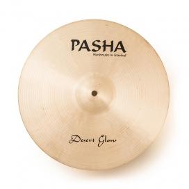 PASHA DGL-C18