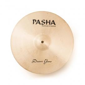 PASHA DGL-C16
