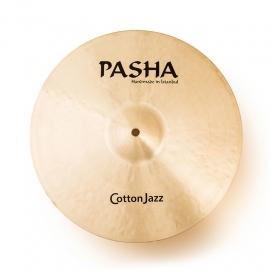 PASHA CJ-R20