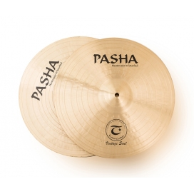 PASHA VS-H14 HI HAT 14""