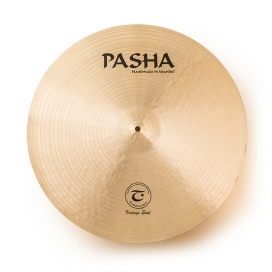 PASHA VS-R20 RIDE 20""