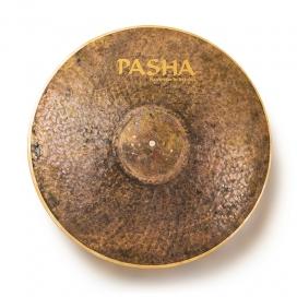 """PASHA VC-R21 RIDE 21"""""""