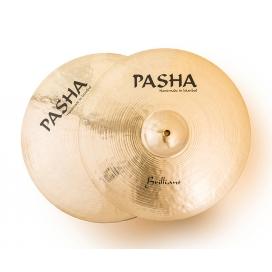 """PASHA BR-H14 HI HAT 14"""""""