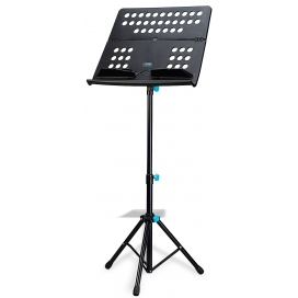 GUITTO BY JOYO GSS-01 MUSIC STAND + BAG