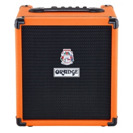 ORANGE CRUSH BASS 25