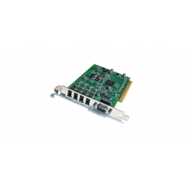 MOTU PCI 424-X